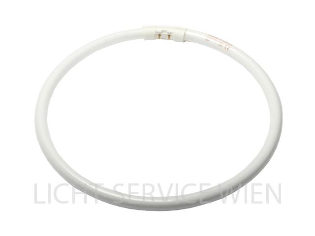 Leuchtstofflampe Rund FC 55W/830 [2GX13] Osram