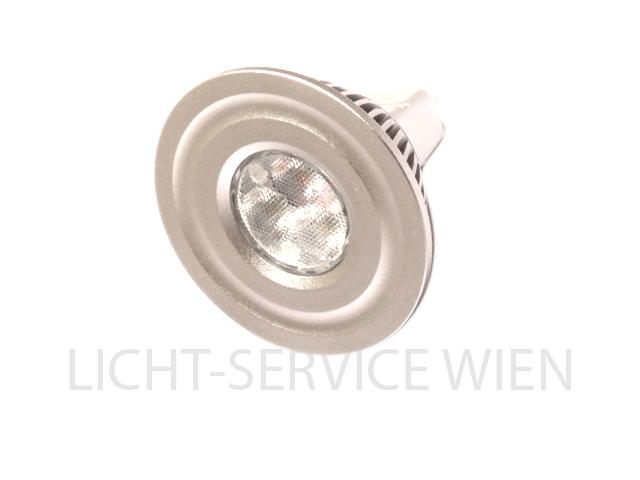 LED SPOT PH MASTER WW 7W 830 dimm 36° [GU5,3] Phil