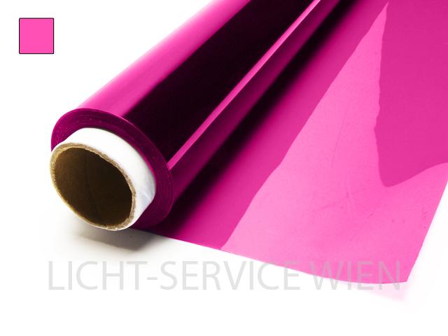 Q-Max 128 Bright Pink