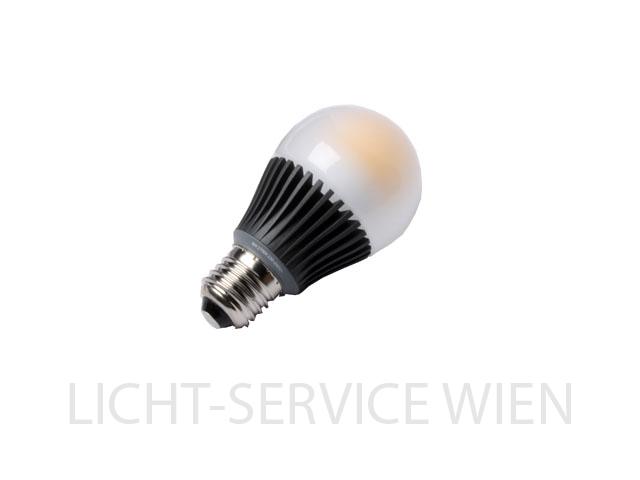 LED Leuchtmittel 230V 8W 827 dim ww [E27] Philips