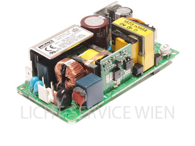Varytec - Schaltnetzteil für 36x3W Outdoor Par